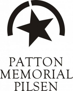 Fotografie - Patton Memorial Pilsen